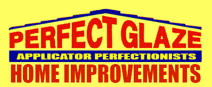 Perfect Glaze Pty Ltd